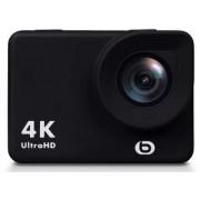 Essentielb Caméra Sport ESSENTIELB Xtrem 8 4K