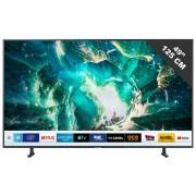 Samsung Tv-led-46-52-pouces SAMSUNG - UE 49 RU 8005