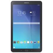 Samsung Galaxy Tab E 9.6 WiFi (T560) Black