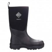 Muck Boot Derwent II Boots in Black