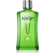 JOOP! Go Eau de Toilette para homens 200 ml
