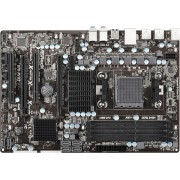 Placa de baza ASRock 970 Pro3 R2.0, socket AM3+