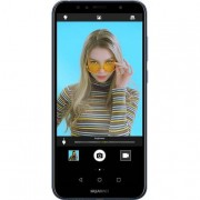 Huawei Tim Y 6 2018 5.7'' Doppia SIM 4G 2GB 16GB 3000mAh Blu