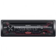 Sony CDX-G1200U CD Player (Black)