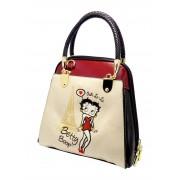 Tašna Betty Boop A101250-19