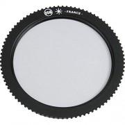 Cokin WP1R056 Star Filter Camera Filter Filtro de cmara Filtro para cmara (Star Filter Camera Filter, 1 Pieza(s))