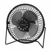 ESPERANZA usb ventilator EA149K