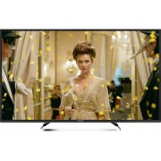 Panasonic TX-24FSW504 LED-TV 60 cm 24 inch Energielabel: B (A++ - E) DVB-T2, DVB-C, DVB-S, HD ready, Smart TV, WiFi, PVR ready Zwart