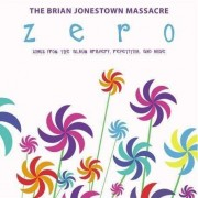 Brian Jonestown Massacre - Zero (0689492072827) (1 CD)