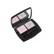 LANCOME OMBRE ABSOLUE DUO SOMBRA DE OJOS G01