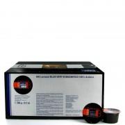Lavazza Blue Espresso VeryB Magnifico - 100 capsule.