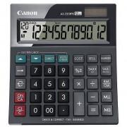 Canon Calcolatrice As-220rts Canon