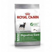 Royal Canin Mini Cuidado Digestivo (Digestive Care) 4kg