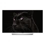 Smart TV OLED LG 65EF950V 3D 65 4K UHD (2160p)
