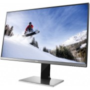 AOC 28in U2879VF UHD LED FREE-SYNC 1MS