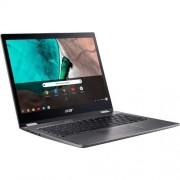 Acer 13.5 Ci58250U 16G 128GB Cromo Disco Duro Externo