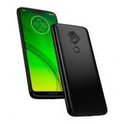 "Smartphone, Motorola Moto G7 POWER, DualSIM, 6.2"", Arm Octa (1.8G), 4GB RAM, 64GB Storage, Android (PAE90002RO)"