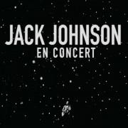 Jack Johnson - En Concert (0602527219974) (1 CD)