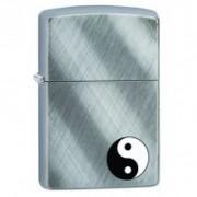 Zippo öngyújtó yin yang