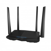Tenda AC6 AC1200 Smart Dual-Band Wireless Рутер