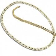Set bijuterii magnetice cod VOX 1031