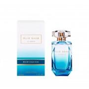 Le Parfum Resort Collection 90 ml. EDT FEM - Elie Saab