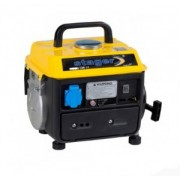 Generator open frame benzina Stager GG 950