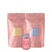 TummyTox Immun Boost