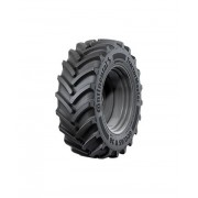 Anvelopa AGRO INDUSTRIALA 480/65R28 136D/139A8 TRACTOR MASTER R-1W E-54 TL CONTINENTAL