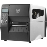 ZEBRA ZT230 - Etiketprinter - thermisch papier - Rol (11,4 cm) - 300 dpi - tot 152 mm/sec - USB, serieel