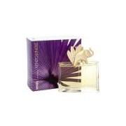 Perfume Jungle Elefante Feminino Eau de Parfum 100ml - Kenzo