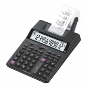 CASIO Bureaurekenmachine met printer »HR-150RCE«
