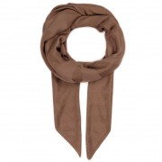 Шал GUESS - Bluebelle Scarves AW8172 MOD03 BRO