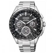 Orologio citizen uomo cc9015-54e