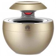 HUAWEI Bluetooth zvučnik AM08 golden