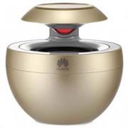 HUAWEI Bluetooth zvučnik AM08 golden