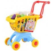 PlayGo Kolica za kupovinu