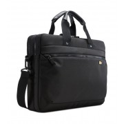 Geanta laptop 15.6'' Case Logic Bryker, black, BRYB115K