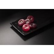 Cavendish & Harvey Wild Berry Zuurtjes 9 x 175 gram