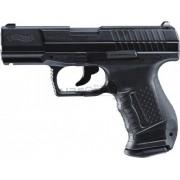 Walther P99 DAO (UMAREX)