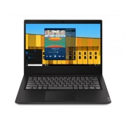 Outlet: Lenovo Ideapad S145-14AST - 81ST002BMH