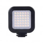 Fotografische Studio Verlichting 36 Kleine LED Video Licht voor DSLR Camera Camcorder mini DVR