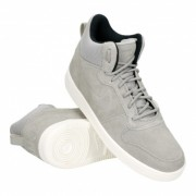 "Nike Court Borough MID PREM ""Cobblestone"""