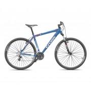 """Bicikl Cross GRX 7 2VB MTB 27.5"""""""