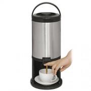 NRS Thermos distributeur de boissons – 3 litres