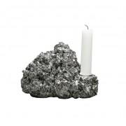 ByOn Minerale Ljushållare ByOn