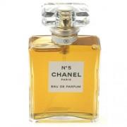 Chanel No.5 60 ml parfumovaná voda Naplniteľný pre ženy