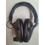 Primax Electronic Ear Muff