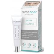 Sylphar Nv Remescar Eye Bags Borse Occhi