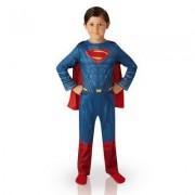 Rubie's Déguisement Classique Superman Dawn Of Justice - Txl